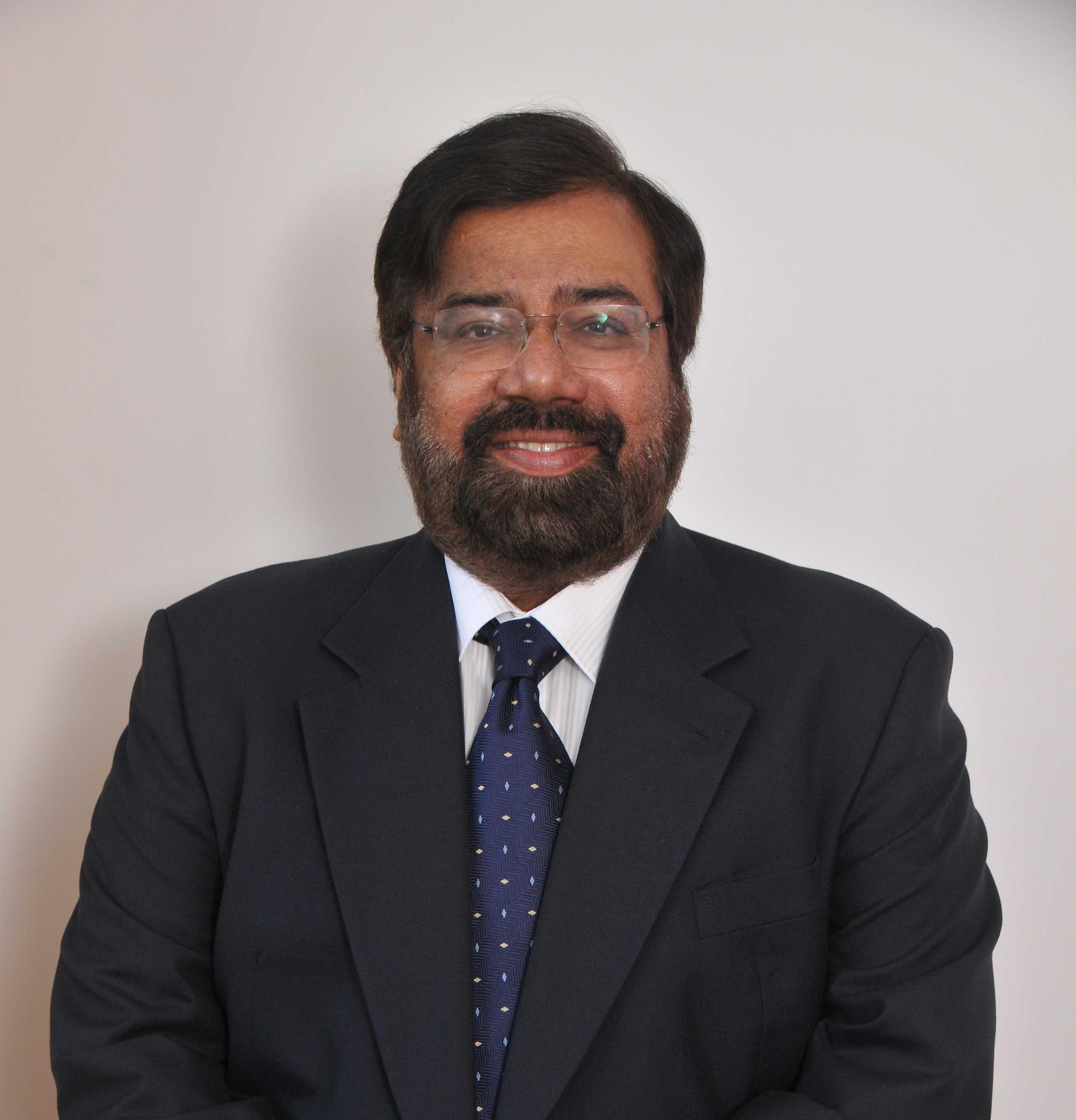 Harsh Vardhan Goenka