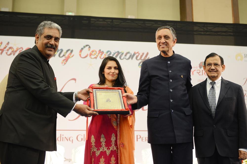 Dr. Nitin Kumudchandra Shah